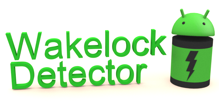 Wakelock Detector Android