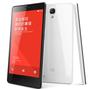 Xiaomi-Redmi-Note2
