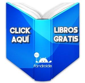 Click aquí Libros Gratis