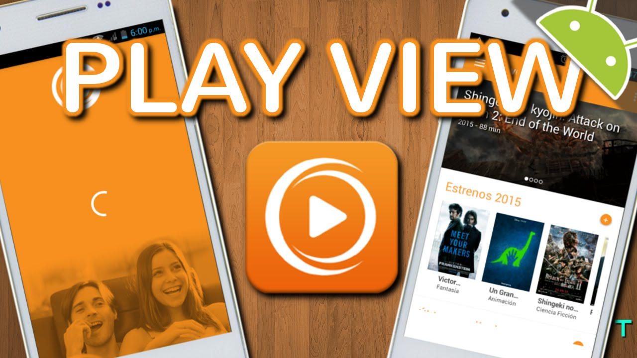 playview-1