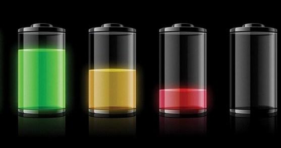 como calibrar la bateria en android