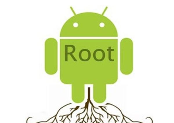 calibrar bateria android usuario root