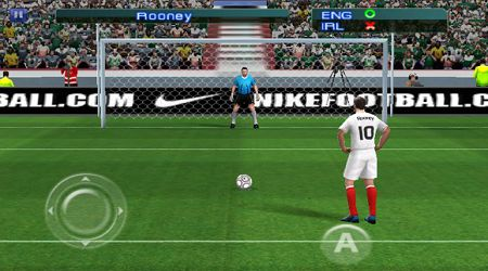 descargar-real-football-para-android-gratis