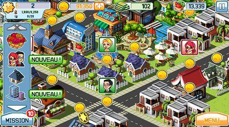 Little-Big-City-Descargar-juegos-para-android