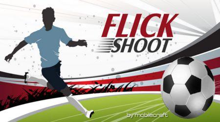 descargar-Flick-Shoot-android