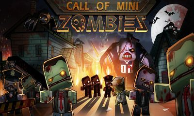 descargar-Call-Of-mini-Zombies-para-android