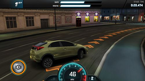 descargar-Fast-and-furiou-6-para-android