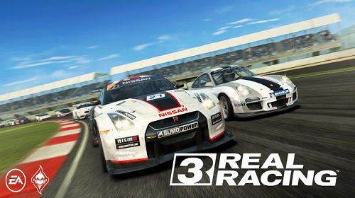 real-racing-3-para-android