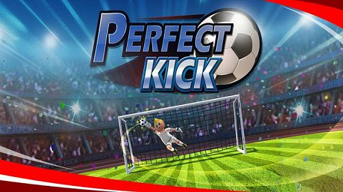 perfect-kick-para-android