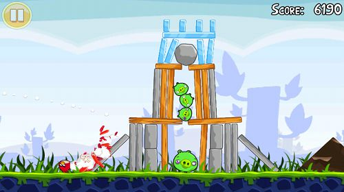 descargar-angry-birds-para-android-2