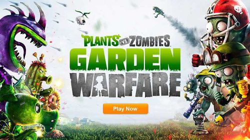 Plants-vs-zombies-garden-warfare-android