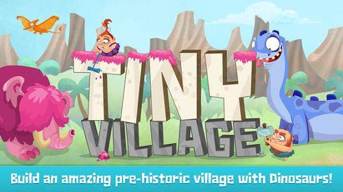 Tiny-Village-para-Android