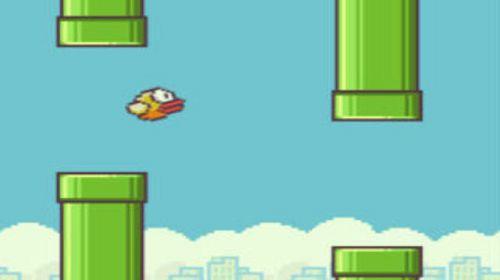 descargar-Flappy-Bird-para-Android