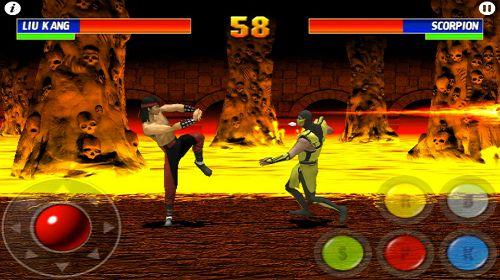 Mortal-Kombat-4-para-Android