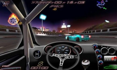 descargar-speed-racing-para-android