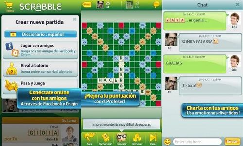 Descargar-scrabble-para-android-en-espanol-gratis