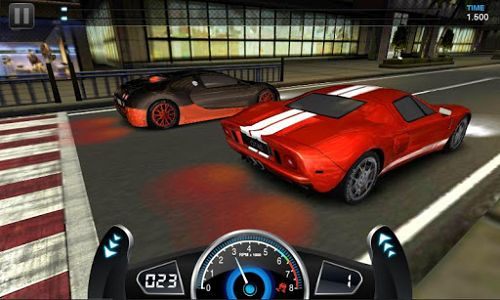 descargar-drag-racing-3d-para-android