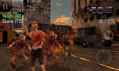 zombies-dead-shot-para-android