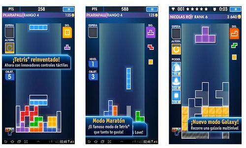 descargar-tetris-para-android