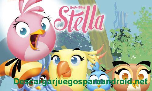 descargar-Angry-birds-presenta-a-Stella-de-Rovio
