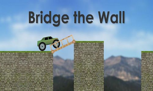 Bridge-the-wall-para-android