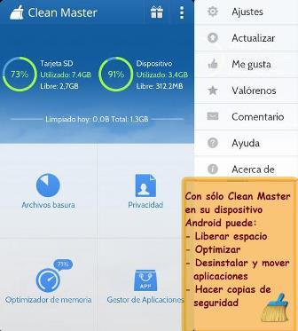Clean-Master-optimizacion-de-su-Android
