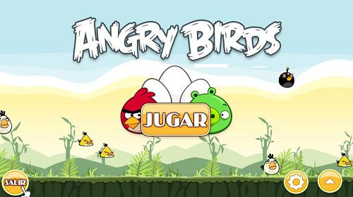 descargar-angry-birds-para-android