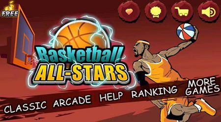 baloncesto-all-stars-1