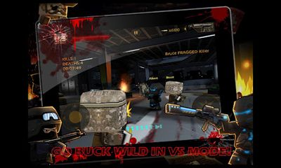 Call-Of-mini-Zombies-para-android