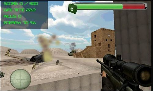 Counter-Desert-Strike-para-android