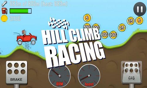 Descargar-Hill-Climb-racing-para-Android