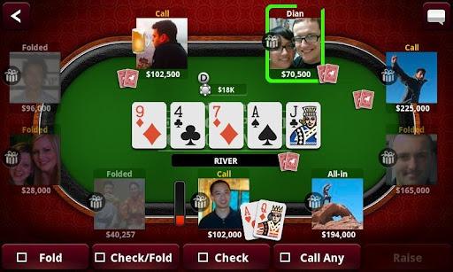descargar-poker-para-android