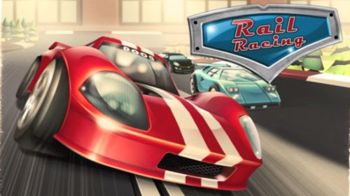 descargar-Rail-Racing-para-android