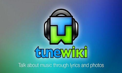 descargar-TuneWiki-para-android