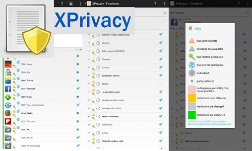 descargar-XPrivacy-para-android