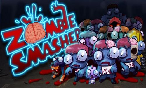 descargar-Zombie-Smash-para-android