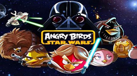 Descargar-angry-birds-star-wars-para-android