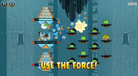 angry-birds-star-wars-para-android