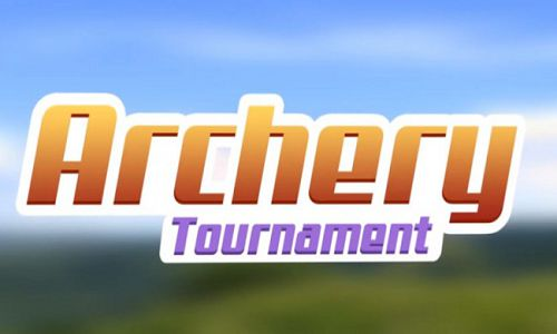archery-tournament-para-android