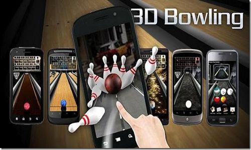 Bolos-3D-Bowling-para-android
