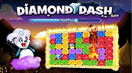 Diamond-Dash-1