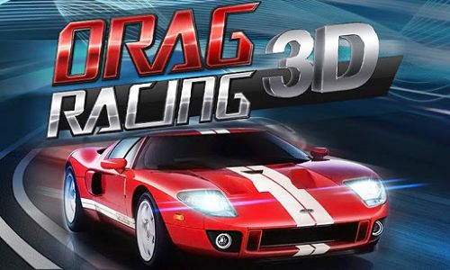 drag-racing-3d-para-android
