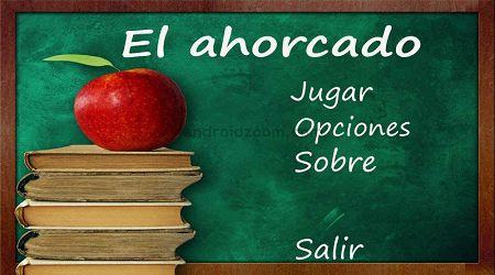 el-ahorcado-hangman-spanish-5-1