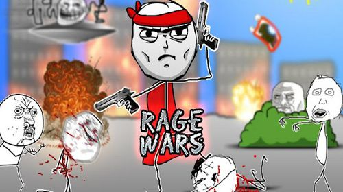 descargar-rage-wars-para-android