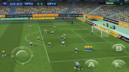 descargar-real-football-para-android