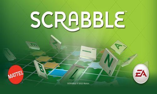 Descargar-scrabble-para-android-en-espanol