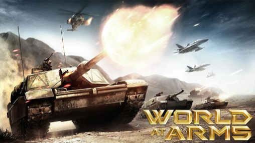 descargar-world-at-arms-para-android