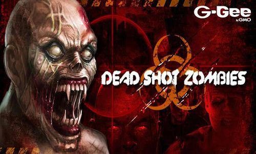 descargar-zombies-dead-shot-para-android