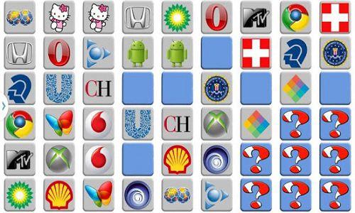Juegos-de-memoria-para-Android