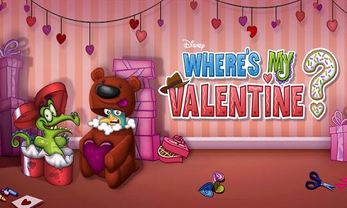 Wheres-My-Valentine-para-android